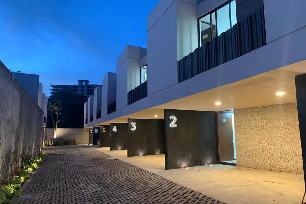 Foto de casa en venta en  , montebello, mérida, yucatán, 13478616 No. 05
