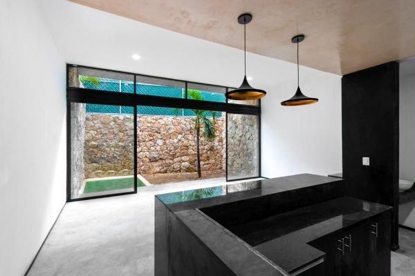 Foto de casa en venta en  , montebello, mérida, yucatán, 13478616 No. 07