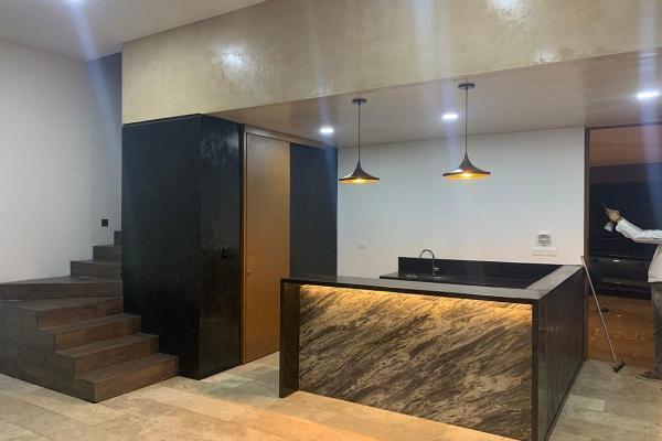 Foto de casa en venta en  , montebello, mérida, yucatán, 13478616 No. 09