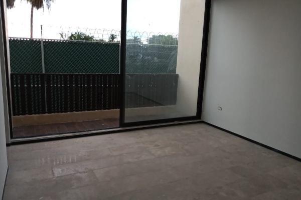 Foto de casa en venta en  , montebello, mérida, yucatán, 13478616 No. 10