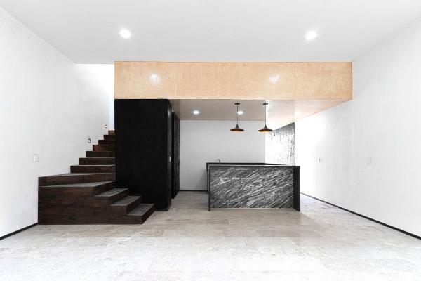 Foto de casa en venta en  , montebello, mérida, yucatán, 13478616 No. 13