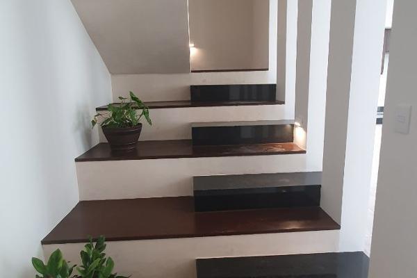 Foto de departamento en venta en  , montebello, mérida, yucatán, 13487140 No. 08