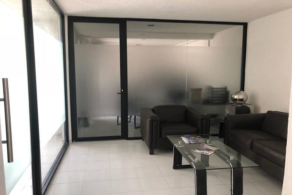 Foto de oficina en renta en  , montebello, mérida, yucatán, 14028908 No. 02