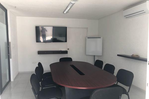 Foto de oficina en renta en  , montebello, mérida, yucatán, 14028908 No. 03