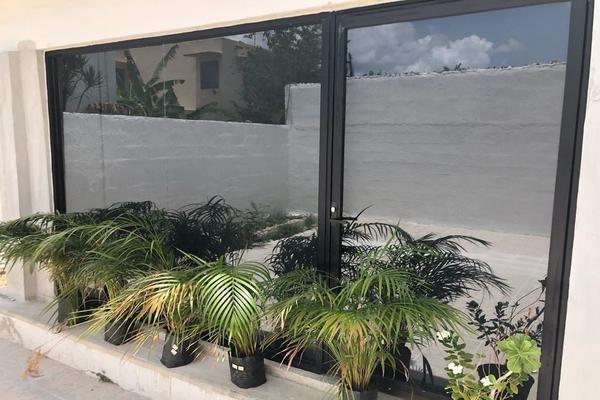 Foto de oficina en renta en  , montebello, mérida, yucatán, 14028908 No. 04