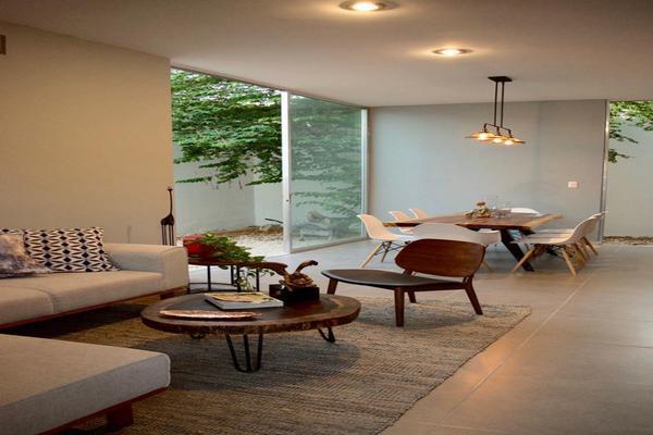 Foto de casa en venta en  , montebello, mérida, yucatán, 14028912 No. 03