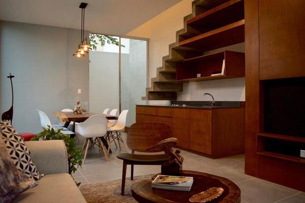 Foto de casa en venta en  , montebello, mérida, yucatán, 14028912 No. 04