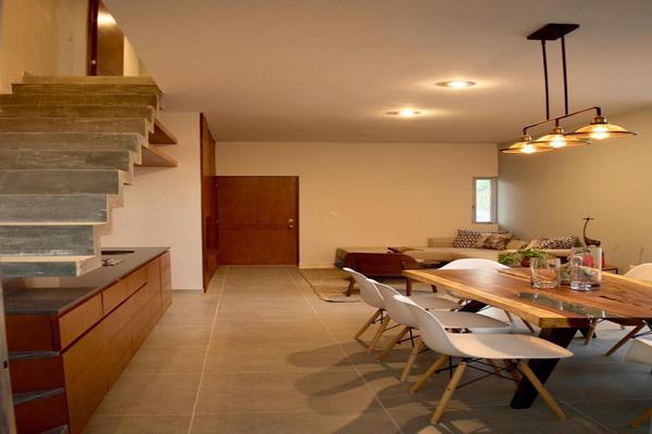 Foto de casa en venta en  , montebello, mérida, yucatán, 14028912 No. 05
