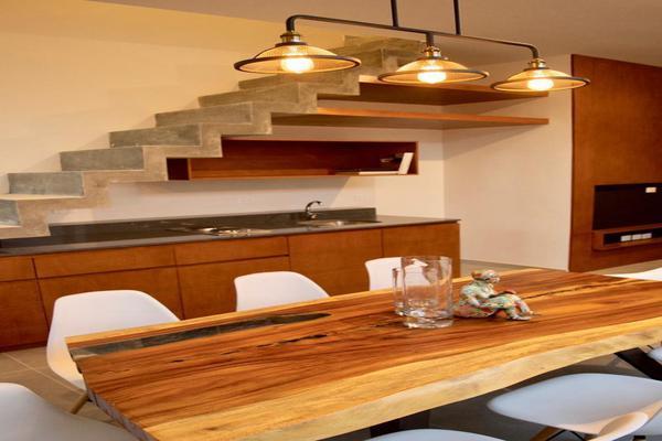 Foto de casa en venta en  , montebello, mérida, yucatán, 14028912 No. 06
