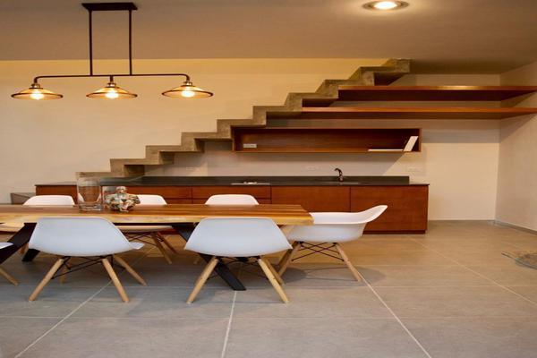 Foto de casa en venta en  , montebello, mérida, yucatán, 14028912 No. 07