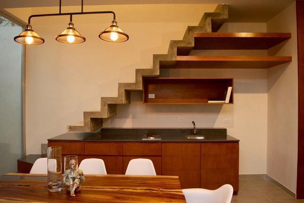 Foto de casa en venta en  , montebello, mérida, yucatán, 14028912 No. 08