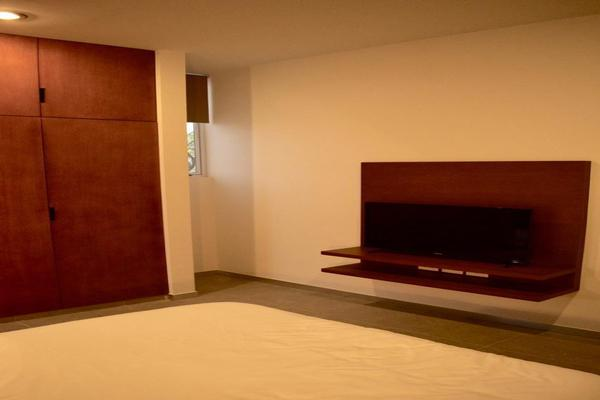 Foto de casa en venta en  , montebello, mérida, yucatán, 14028912 No. 10