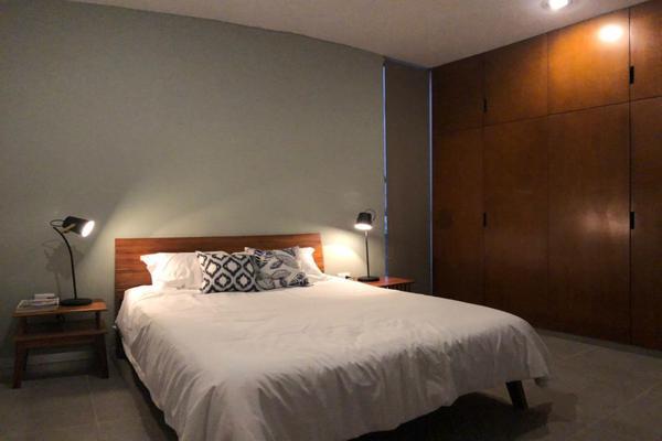 Foto de casa en venta en  , montebello, mérida, yucatán, 14028912 No. 11