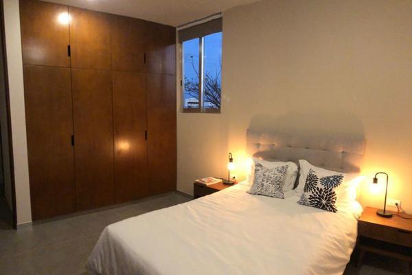 Foto de casa en venta en  , montebello, mérida, yucatán, 14028912 No. 13