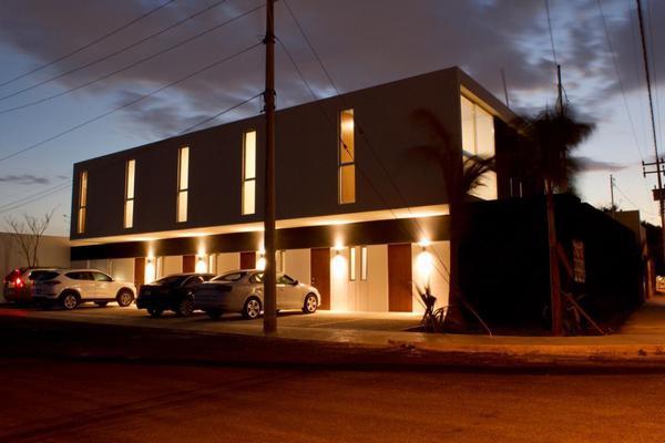 Foto de casa en venta en  , montebello, mérida, yucatán, 14028912 No. 15