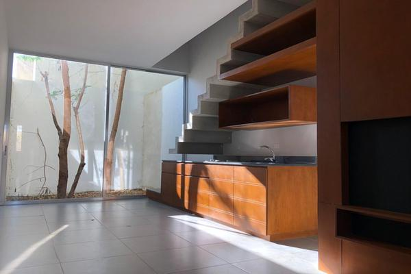 Foto de casa en venta en  , montebello, mérida, yucatán, 14028912 No. 17