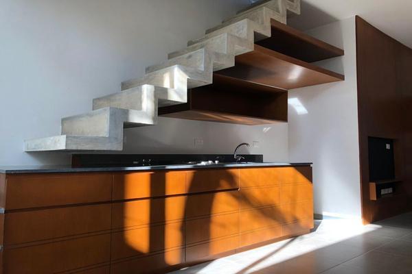 Foto de casa en venta en  , montebello, mérida, yucatán, 14028912 No. 18
