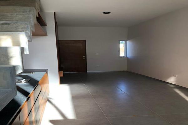 Foto de casa en venta en  , montebello, mérida, yucatán, 14028912 No. 19