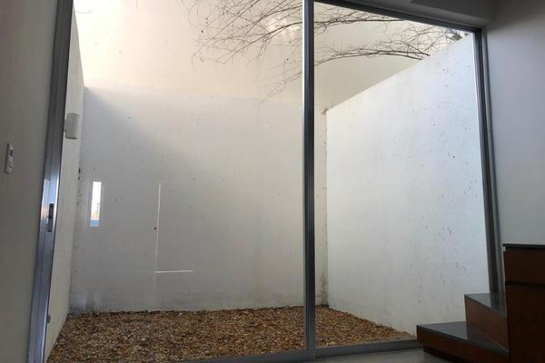 Foto de casa en venta en  , montebello, mérida, yucatán, 14028912 No. 24