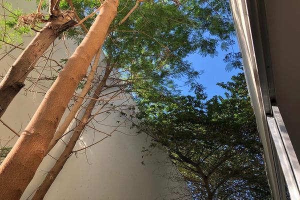 Foto de casa en venta en  , montebello, mérida, yucatán, 14028912 No. 25