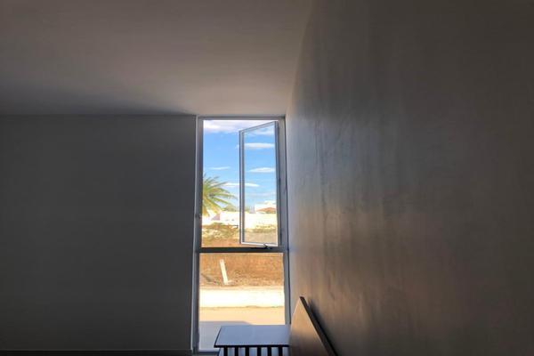 Foto de casa en venta en  , montebello, mérida, yucatán, 14028912 No. 29