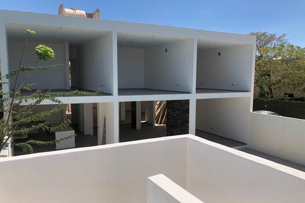 Foto de casa en venta en  , montebello, mérida, yucatán, 14028920 No. 05