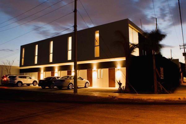 Foto de departamento en venta en  , montebello, mérida, yucatán, 14028976 No. 15