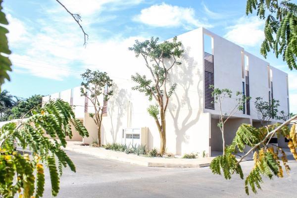 Foto de casa en venta en  , montebello, mérida, yucatán, 0 No. 02