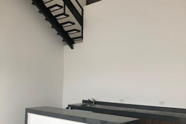 Foto de casa en venta en  , montebello, mérida, yucatán, 17222663 No. 04
