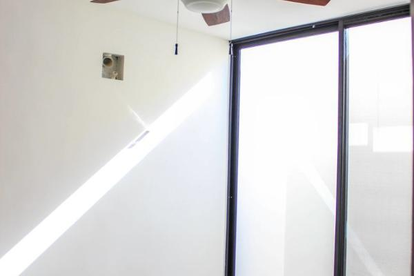 Foto de casa en venta en  , montebello, mérida, yucatán, 17222663 No. 05