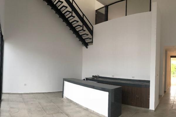 Foto de casa en venta en  , montebello, mérida, yucatán, 0 No. 06