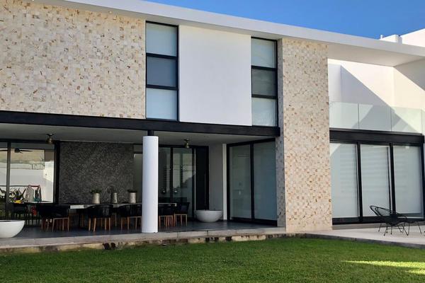 Foto de casa en venta en  , montebello, mérida, yucatán, 19419158 No. 03