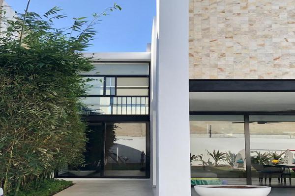 Foto de casa en venta en  , montebello, mérida, yucatán, 19419158 No. 10