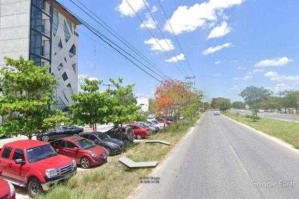 Foto de edificio en venta en  , montebello, mérida, yucatán, 0 No. 02