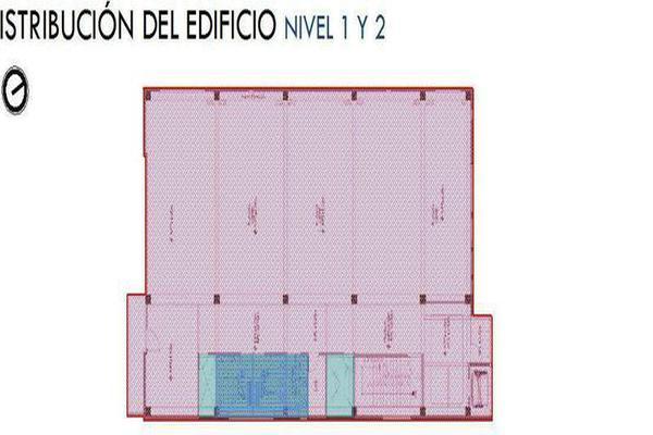 Foto de edificio en venta en  , montebello, mérida, yucatán, 0 No. 04