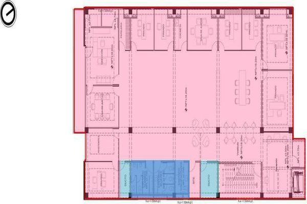 Foto de edificio en venta en  , montebello, mérida, yucatán, 0 No. 06