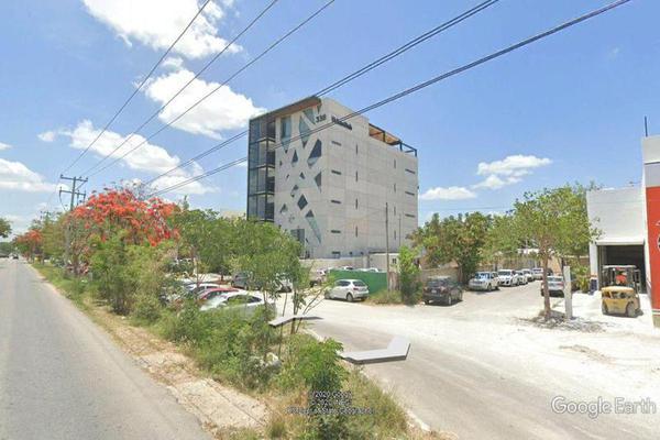 Foto de edificio en venta en  , montebello, mérida, yucatán, 0 No. 08