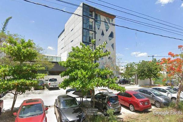 Foto de edificio en venta en  , montebello, mérida, yucatán, 0 No. 10