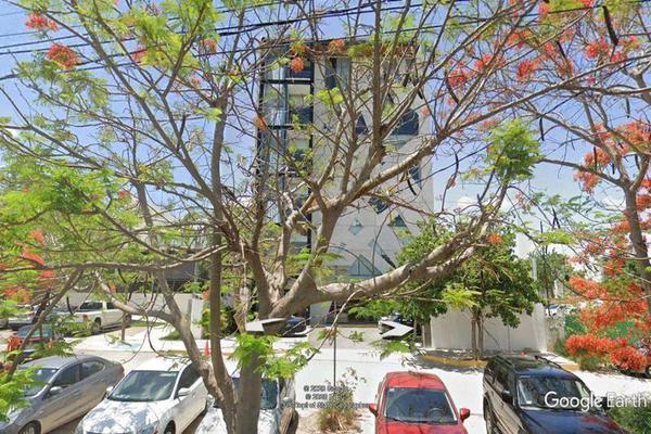 Foto de edificio en venta en  , montebello, mérida, yucatán, 0 No. 11
