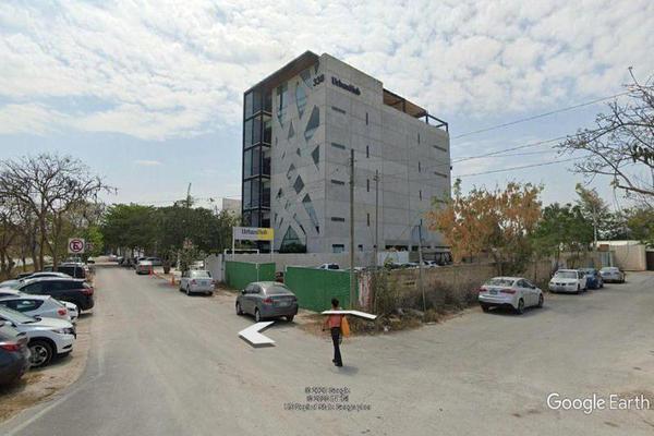 Foto de edificio en venta en  , montebello, mérida, yucatán, 0 No. 12