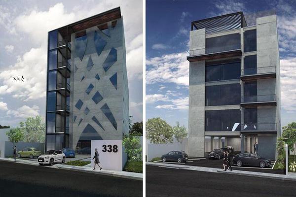 Foto de edificio en venta en  , montebello, mérida, yucatán, 0 No. 14