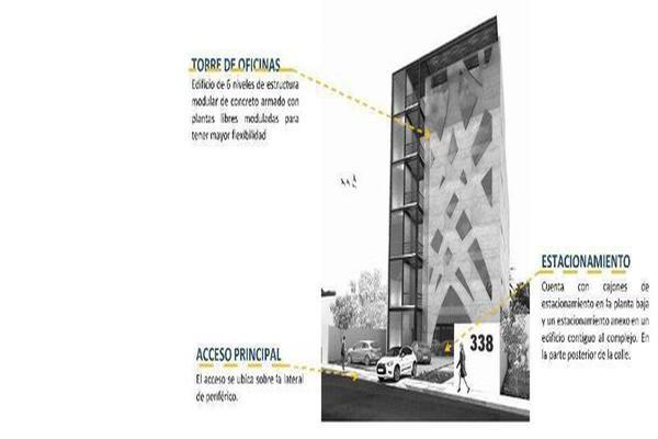 Foto de edificio en venta en  , montebello, mérida, yucatán, 0 No. 16