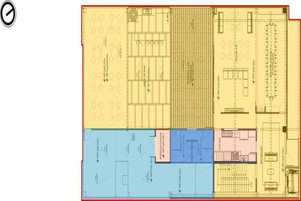 Foto de edificio en venta en  , montebello, mérida, yucatán, 0 No. 17
