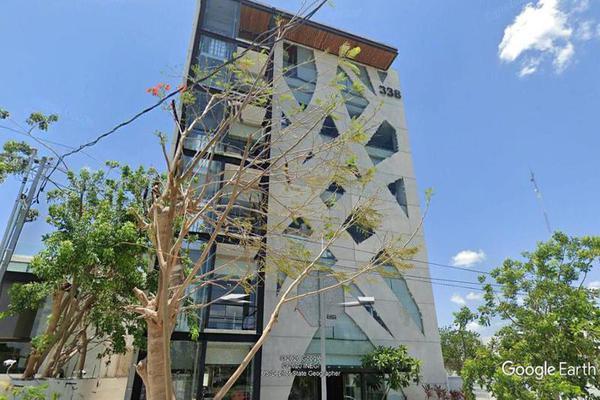 Foto de edificio en venta en  , montebello, mérida, yucatán, 0 No. 18