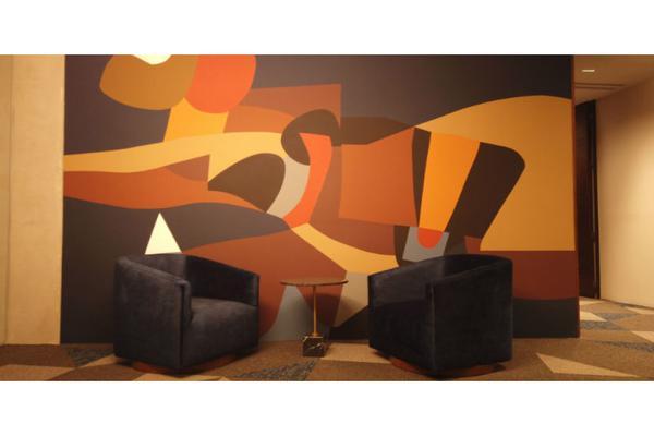 Foto de oficina en venta en  , montebello, mérida, yucatán, 19565005 No. 22