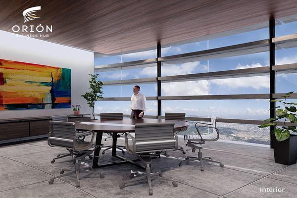Foto de oficina en venta en  , montebello, mérida, yucatán, 0 No. 16
