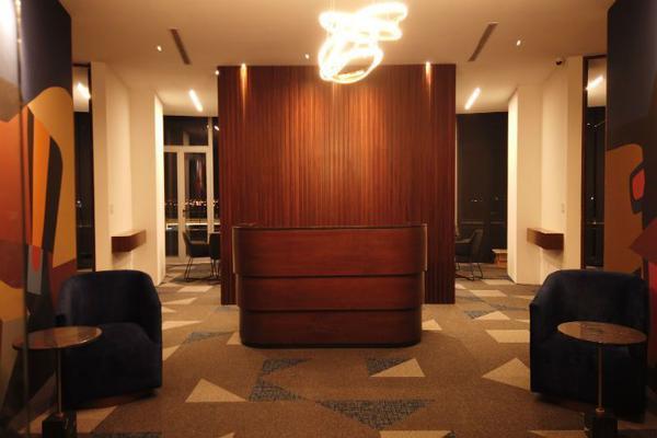 Foto de oficina en venta en  , montebello, mérida, yucatán, 0 No. 22