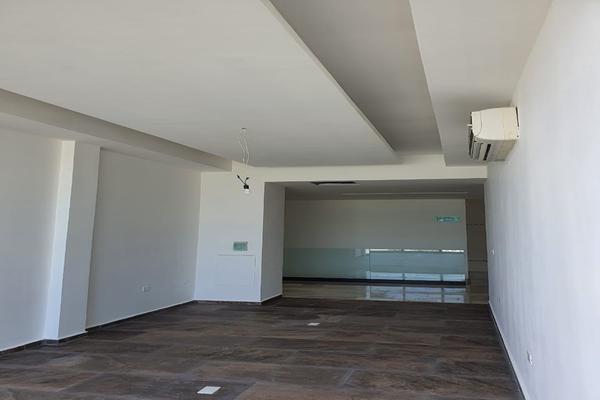 Foto de oficina en venta en  , montebello, mérida, yucatán, 0 No. 04