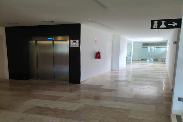 Foto de oficina en venta en  , montebello, mérida, yucatán, 0 No. 05