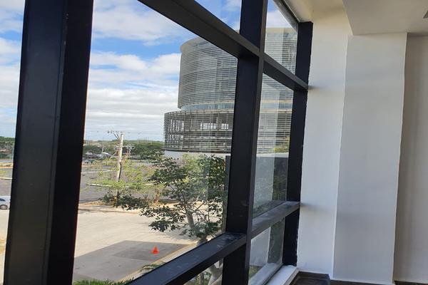 Foto de oficina en venta en  , montebello, mérida, yucatán, 0 No. 06